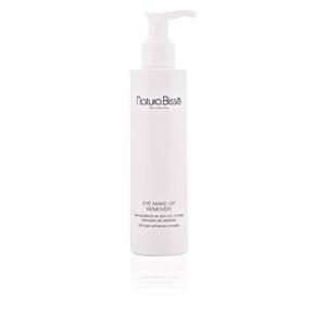 EYE CARE make-up remover 200 ml