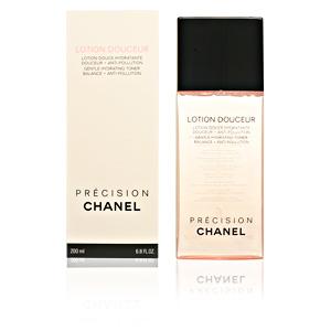 PRÉCISION lotion douceur 200 ml