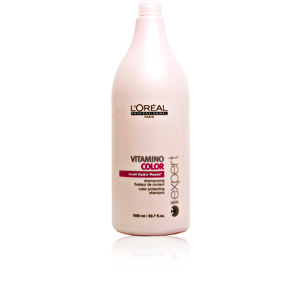 VITAMINO COLOR shampoo 1500 ml