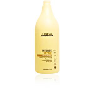 INTENSE REPAIR shampoo 1500 ml