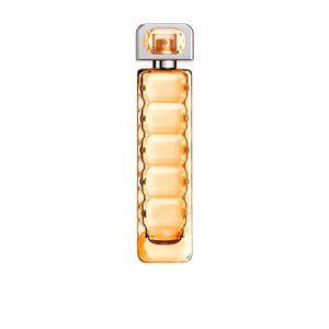 BOSS ORANGE edt vaporizador 50 ml