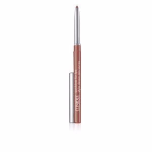 QUICKLINER for lips #01-lipblush  0.3 gr