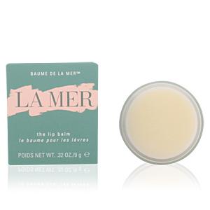 LA MER the lip balm 9 gr