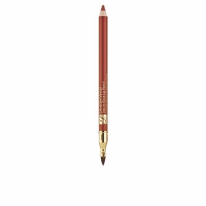 DOUBLE WEAR stay-in-place lip pencil #08-spice 1.2 gr
