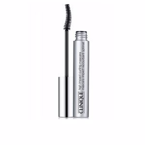 HIGH IMPACT CURLING mascara #01-black 8 ml