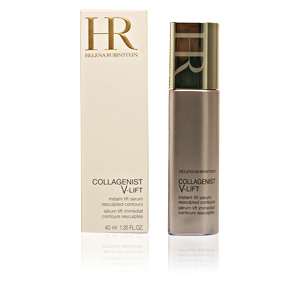 COLLAGENIST V-LIFT serum 40 ml