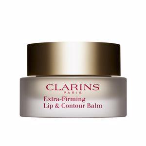 MULTI-REGENERANTE baume lèvres & contour 15 ml