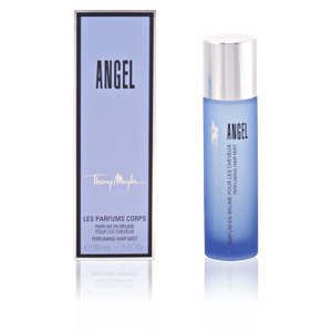 ANGEL hair spray 30 ml