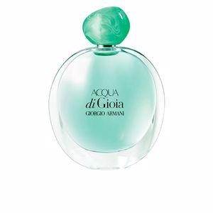 ACQUA DI GIOIA eau de parfum vaporizador