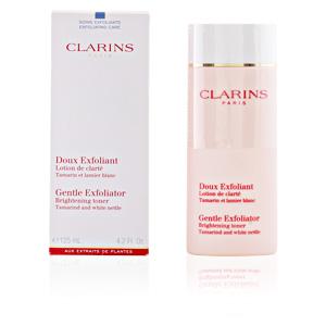 DOUX EXFOLIANT lotion de clarté 125 ml