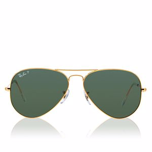 RAYBAN RB3025 001/58 P 58 mm