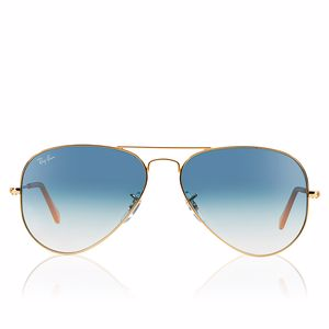 RAYBAN RB3025 001/3F 58 mm