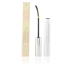 HIGH LENGTHS mascara #01-black 7 ml