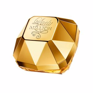 LADY MILLION edp vaporizador 30 ml