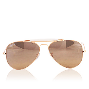 RAYBAN RB3407 001/3K 58 mm