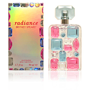 RADIANCE edp vaporizador 50 ml