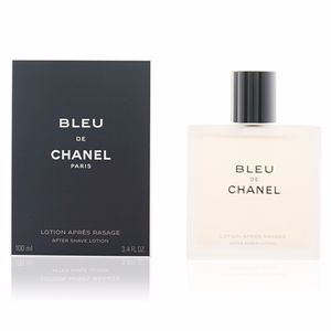 LE BLEU after shave 100 ml