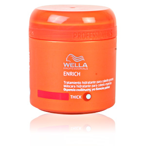 ENRICH mask coarse hair 150 ml