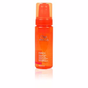 ENRICH bouncy foam 150 ml