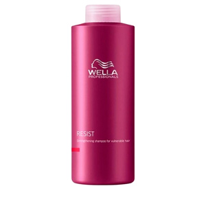 AGE strengthening shampoo weak hair 1000 ml