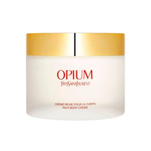 OPIUM body cream 200 ml