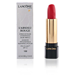 L'ABSOLU ROUGE #132-caprice 4.2 ml
