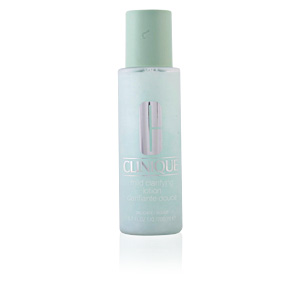 CLARIFYING LOTION mild 200 ml