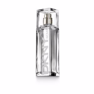 DKNY edt vaporizador 30 ml