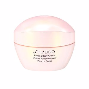 ADVANCED ESSENTIAL ENERGY body firming cream 200 ml