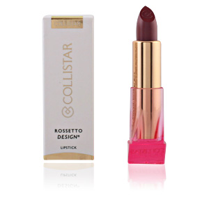 ROSSETTO DESIGN lipstick #12-ruby 1.7 gr
