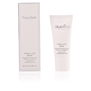 STIMUL-EYE MASK soothing and revitalising 15 ml