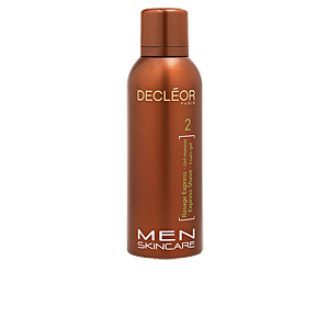 MEN rasage express gel-mousse 150 ml