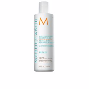 REPAIR moisture repair conditioner 250 ml