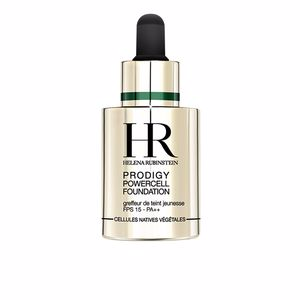 PRODIGY POWER CELL #020-beige vanilla 30 ml