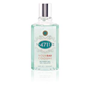NOUVEAU COLOGNE gel de ducha 200 ml