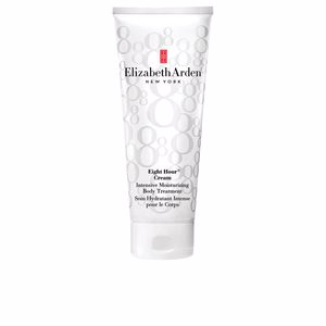 EIGHT HOUR cream intensive body treatment 200 ml