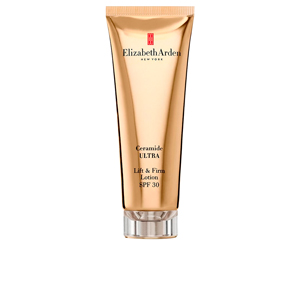 CERAMIDE lift and firm day lotion SPF30 50 ml