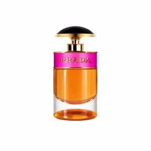 PRADA CANDY edp vaporizador 30 ml