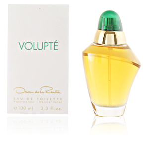 VOLUPTE edt vaporizador 100 ml