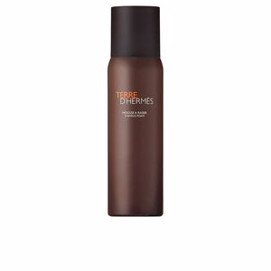 TERRE D'HERMES shaving foam 200 ml