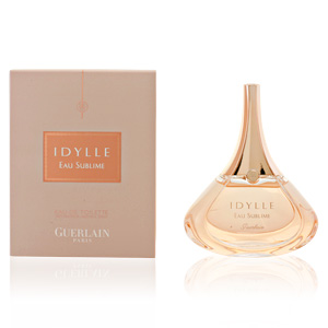 IDYLLE L'EAU SUBLIME edt vaporizador 100 ml