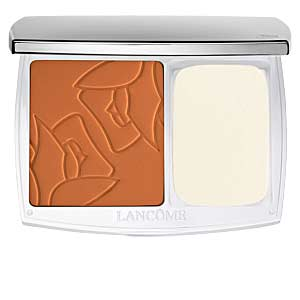 TEINT MIRACLE compact #05-beige noisette 9 gr