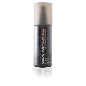 SEBASTIAN volupt spray-gel 150 ml