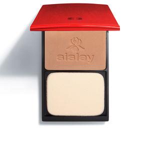 PHYTO-TEINT éclat compact #05-golden 10 gr