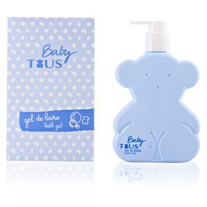 BABY TOUS gel de ducha 250 ml