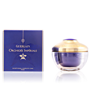 ORCHIDEE IMPERIALE masque 75 ml