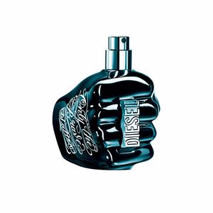 ONLY THE BRAVE TATTOO edt vaporizador 50 ml