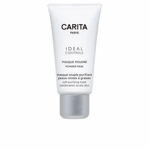 IDEAL CONTROLE masque poudré 50 ml