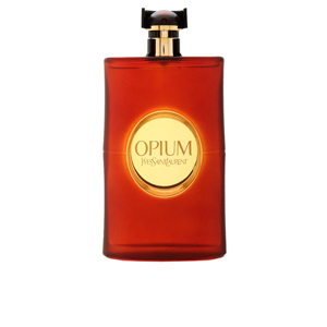 OPIUM edt vaporizador 125 ml