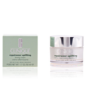 REPAIRWEAR UPLIFTING firming cream I 50 ml